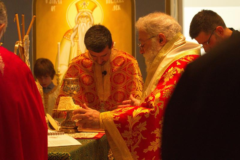 2013-06-23-Pentecost_391.jpg