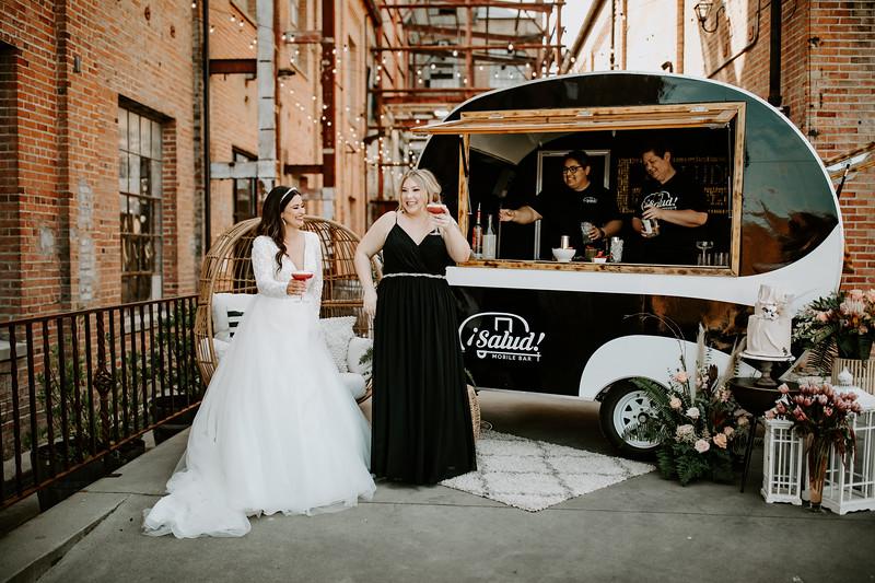 Real Wedding Cover Shoot 01-441.jpg