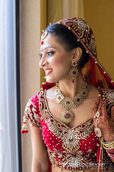 Deepika_Chirag_Wedding-285.jpg