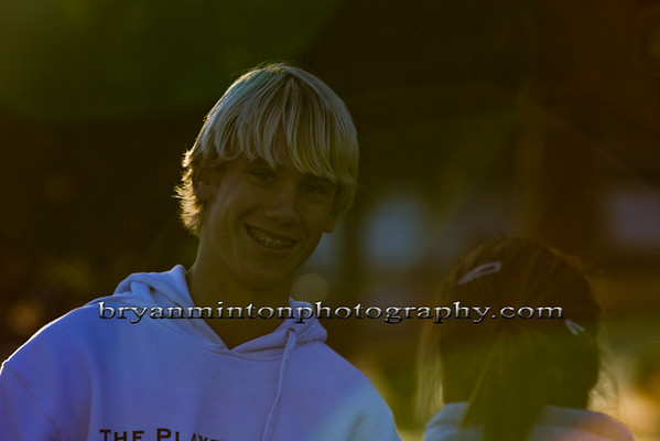 Ace Tennis Camp