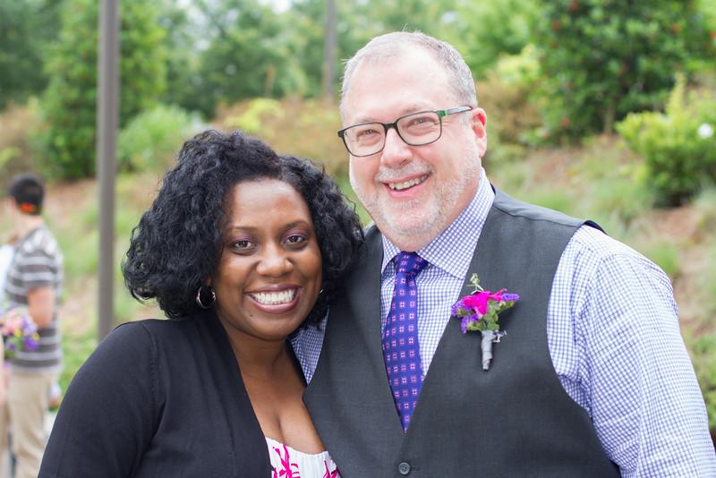 © Atlanta Wedding Photography (15).jpg