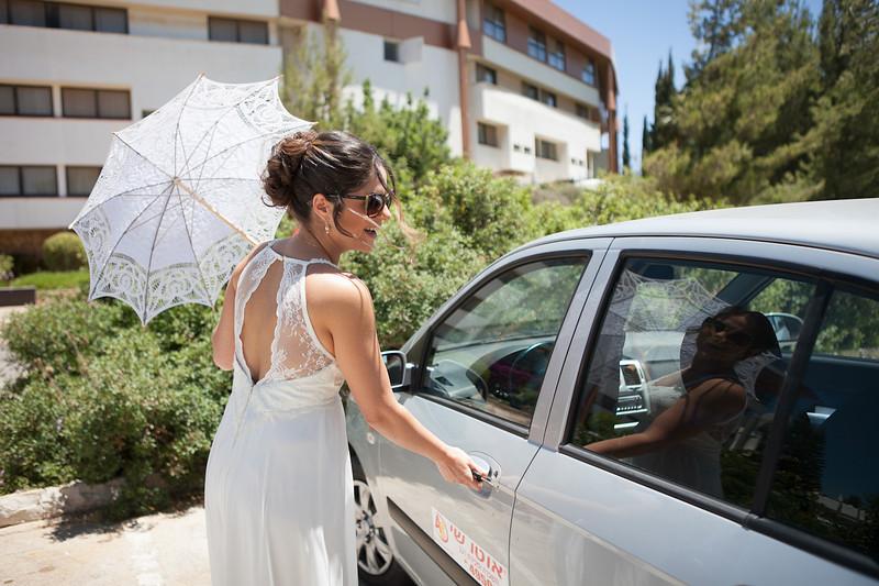 M&G wedding-377.jpg