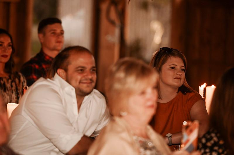 Awardweddings.fr_Rebecca and Rob_1043.jpg