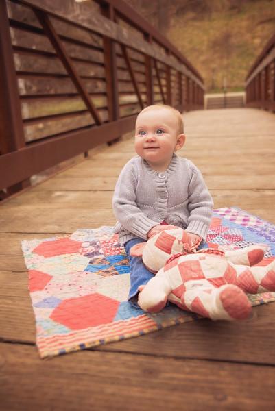 Khloe 9 months-9.jpg