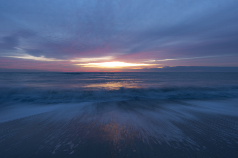Chincoteague Sunrise 23.jpg