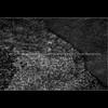 015-ripples_water-wdsm-14jul14-003-bw-1703