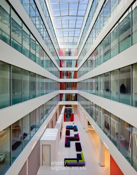002-ND3-Atrium.jpg