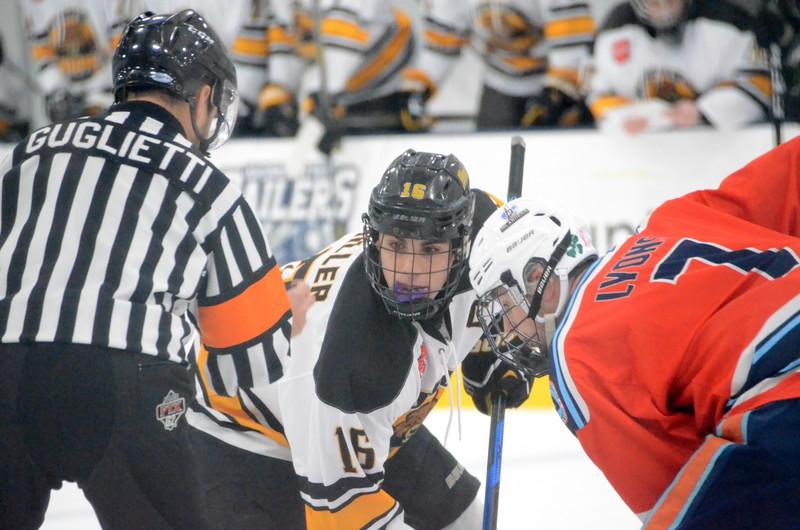 180281 Junior Bruins Hockey-005.JPG