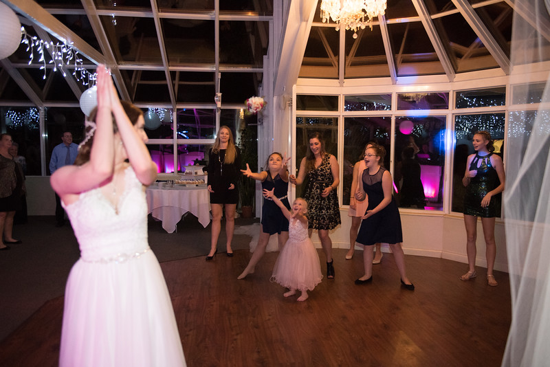 The Reception - Drew and Taylor (205 of 234).jpg