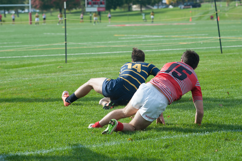 2016 Michigan Rugby vs. Ohie States 081.jpg
