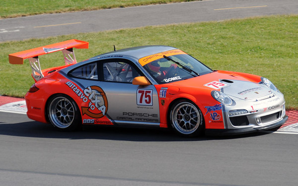Porsche GT3 Cup 11.jpg