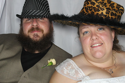 Original Images Dutton Wedding