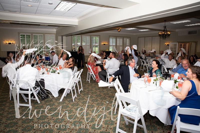 wlc Stevens Wedding 4682019.jpg
