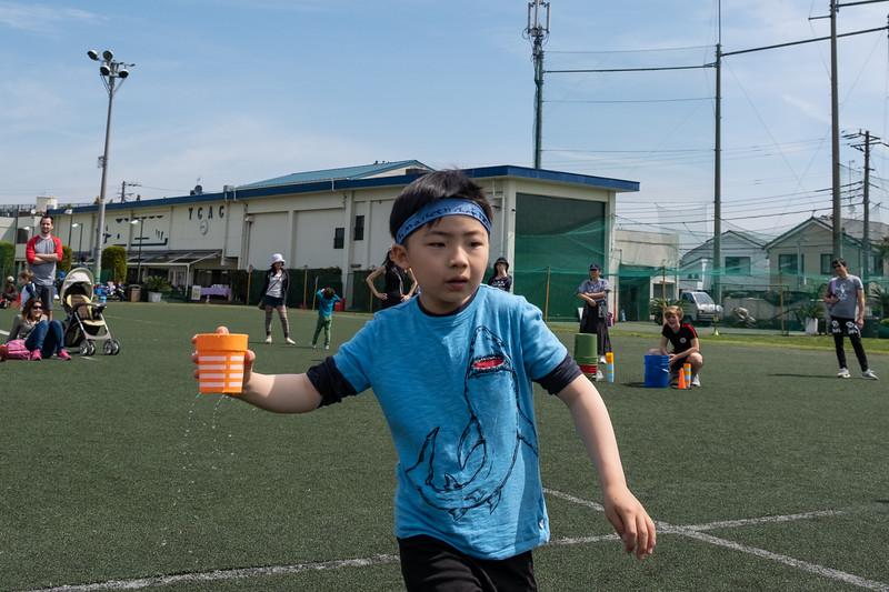 Elementary Sports Day 2019 YIS-8003.jpg