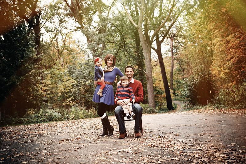 Tessa & Family (39)-Art 1.jpg