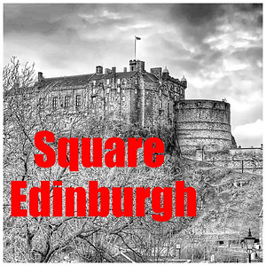 Square Edinburgh