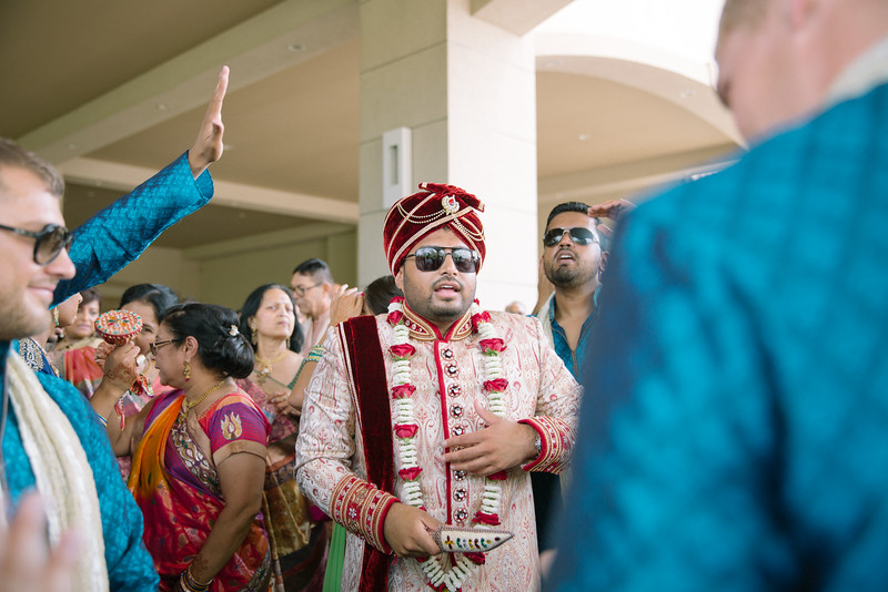 Le Cape Weddings - Niral and Richa - Indian Wedding_- 2-298.jpg