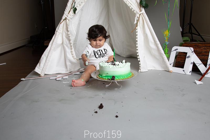 Shivam_Cake-Smash_Proof-159.JPG