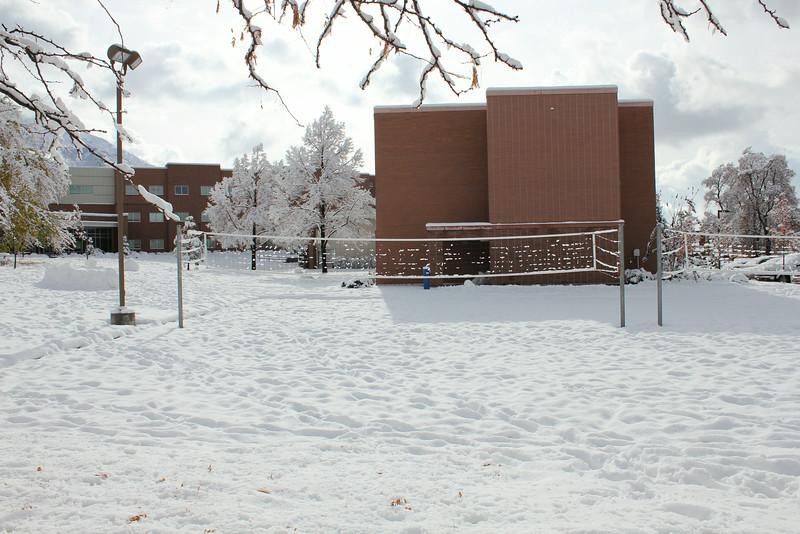 Snowy_Morning_11_10_2012_3316.JPG