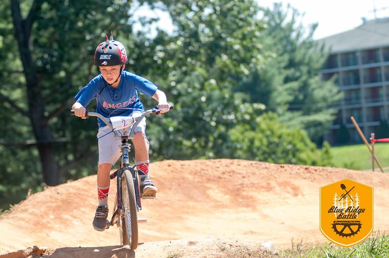 2015 Blue Ridge Battle Pump Track Challenge #3-43.jpg