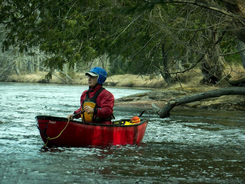 Black River Washago 2011 -  (2 of 31)-2