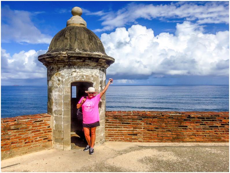 San Juan (6) F.jpg