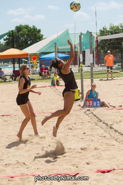 APV_Beach_Volleyball_2013_06-16_9791.jpg