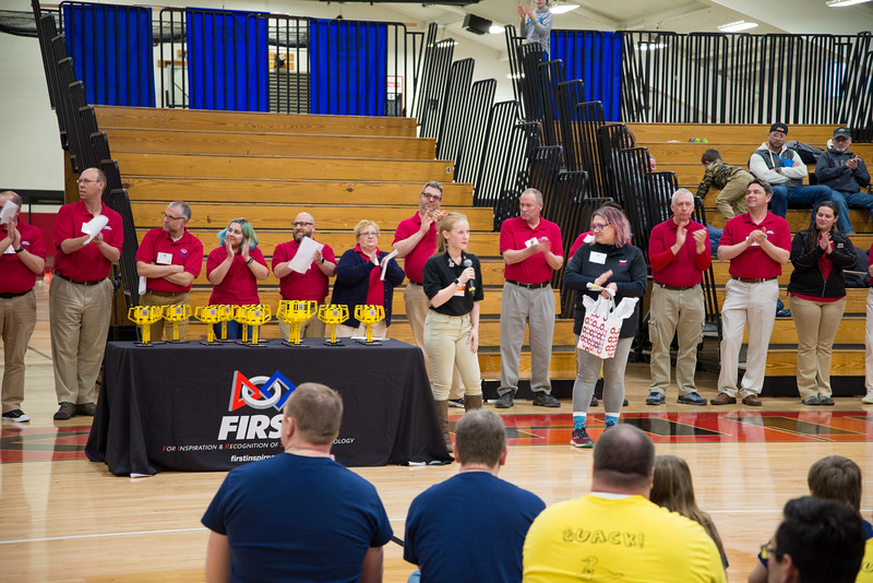 WI-FLL-Champs-5263.jpg
