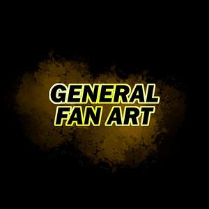 General Fan Art
