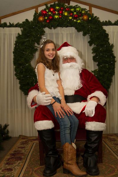 Christmas2013-0036.jpg