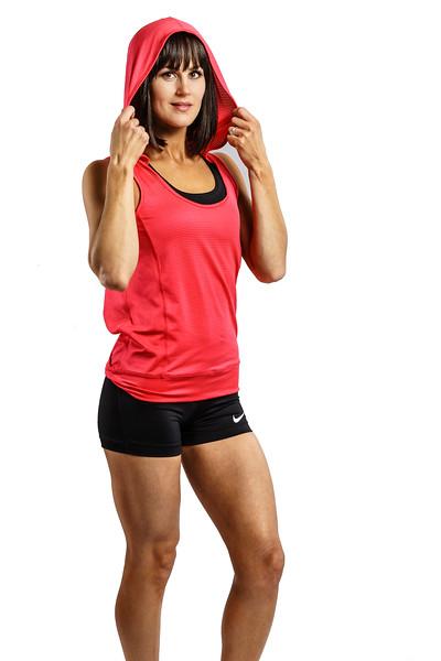 Janel Nay Fitness-20150502-129-Edit.jpg