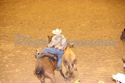 """""""Steer Wresting Thurs 18th"""""""