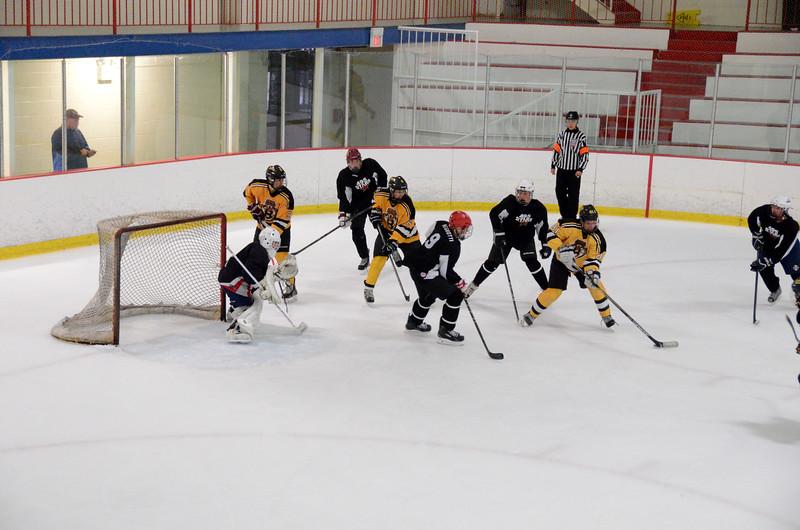 140913 Jr. Bruins vs. 495 Stars-118.JPG