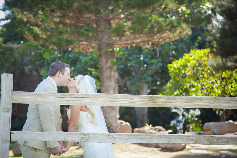 11.06.2012 V&A Wedding-220.jpg