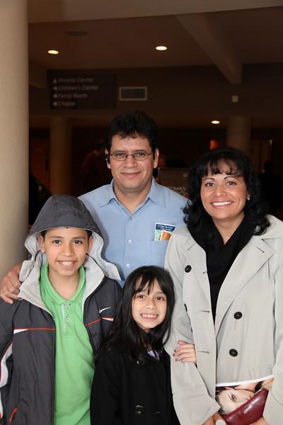 BCA Easter 2009 303.jpg