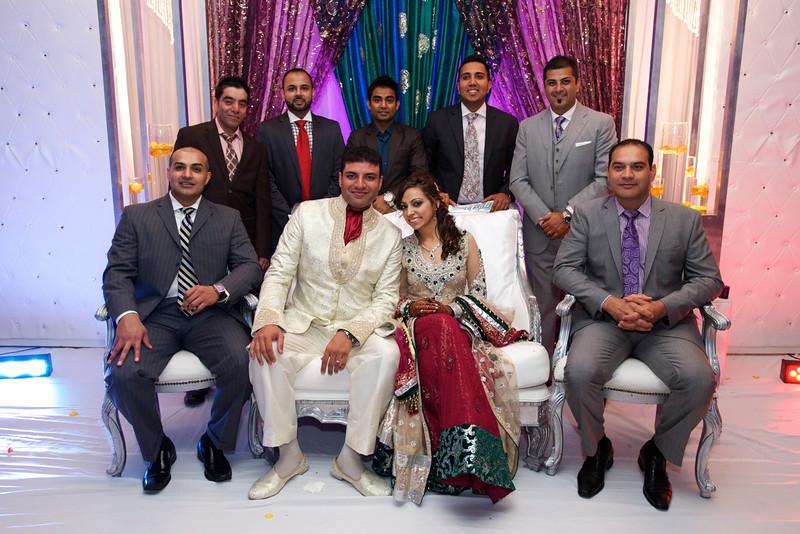 Rahim-Walima-2012-06-02175.jpg