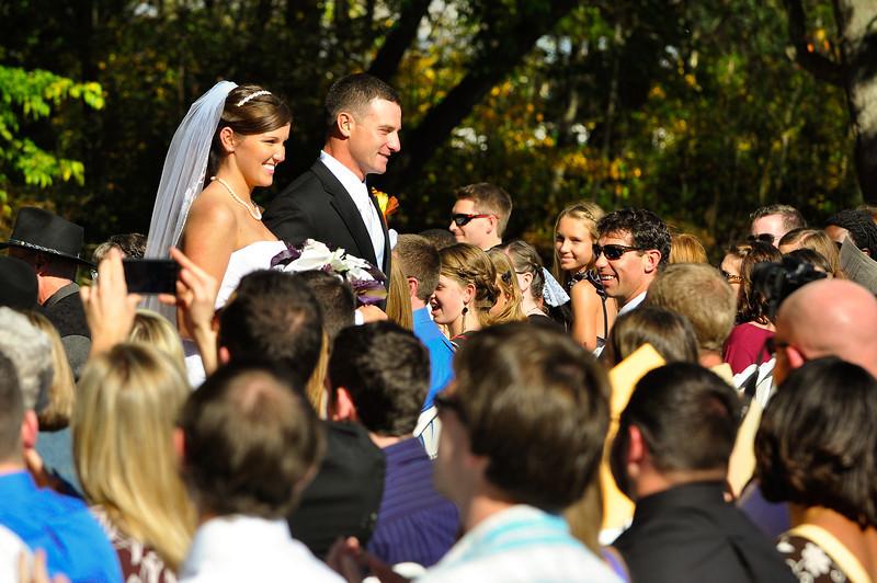 christian wedding (143 of 362).jpg