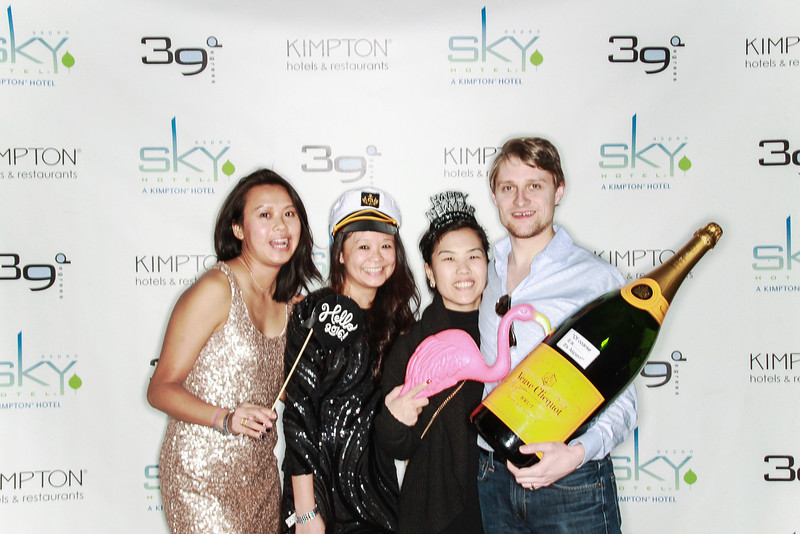 Fear & Loathing New Years Eve At The Sky Hotel In Aspen-Photo Booth Rental-SocialLightPhoto.com-420.jpg