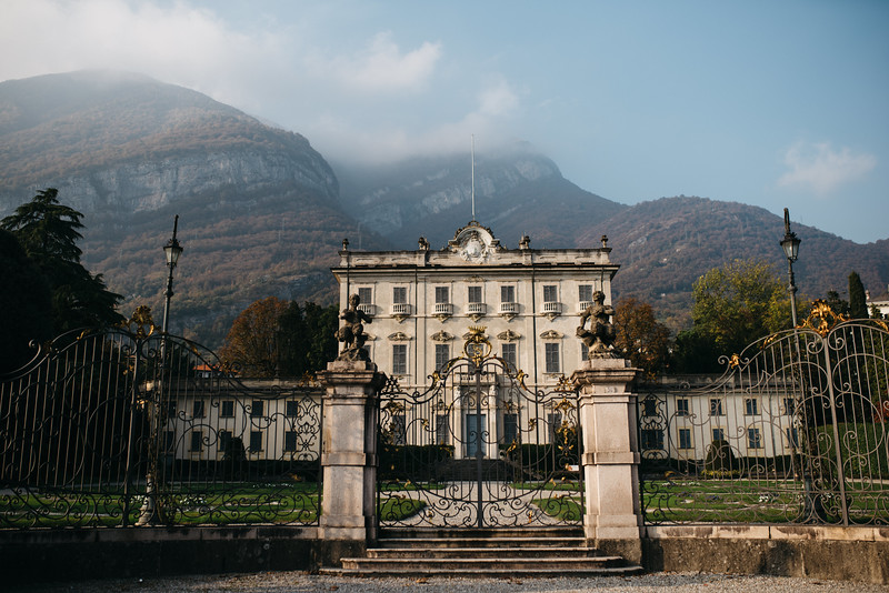 Lake Com &  Lake Lugano Adventure-389.jpg