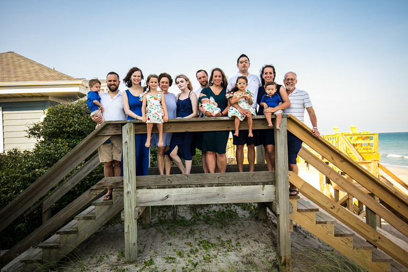 Topsail Island Family Photos-54.jpg