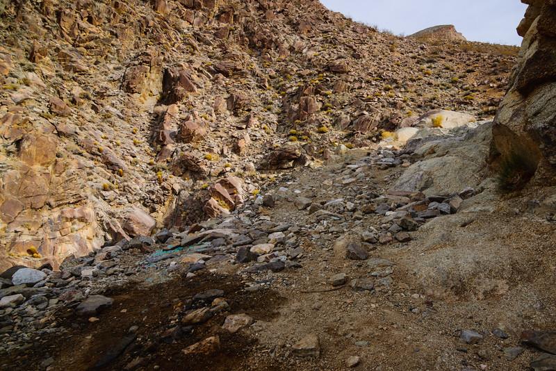 052-Death-Valley-Mountain-Cabins.jpg