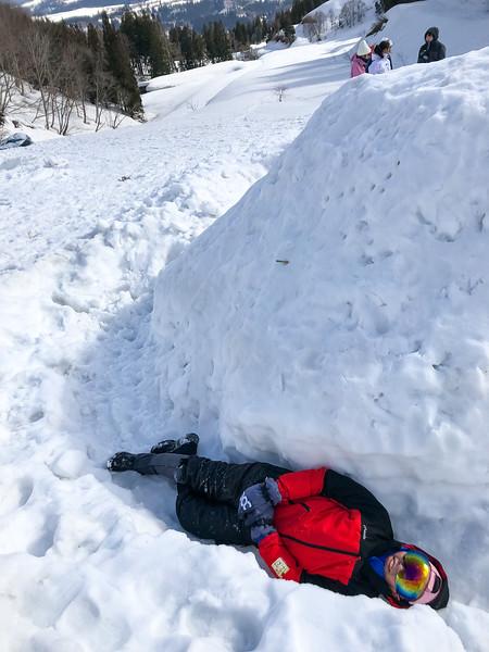 Grade 10 Expedition-Niigata Snow-IMG_0685-2018-19.jpg