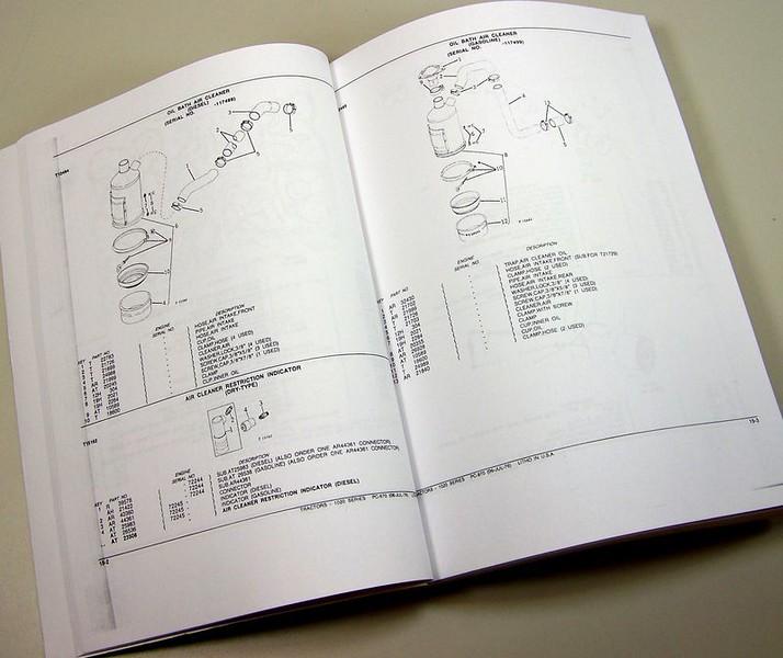 XXXXXXXXX PARTS INSIDE PAGES XXXXXXXXXX