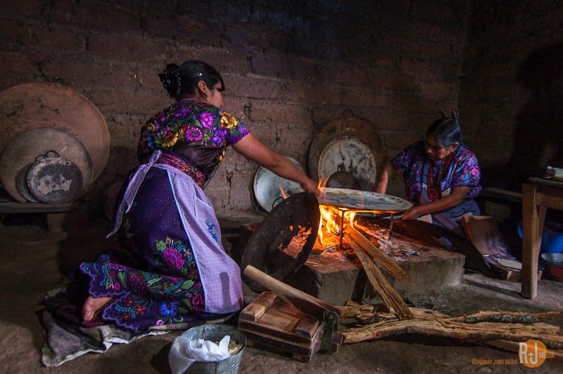 Mexico-chiapas-7431.jpg