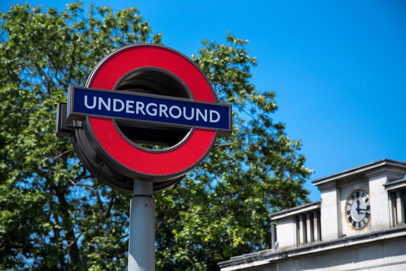 underground3.jpg