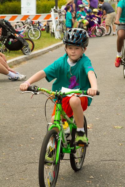 PMC Lexington Kids Ride 2015 191_.jpg