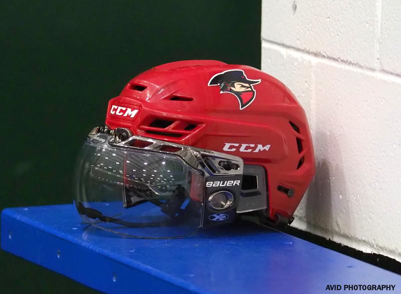 Okotoks Oilers March 31st vs Brooks Bandits AJHL (2).jpg