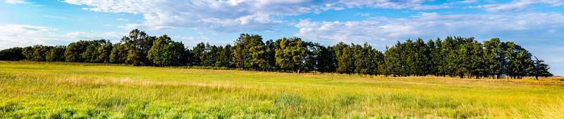 Horn Ranch--5.jpg