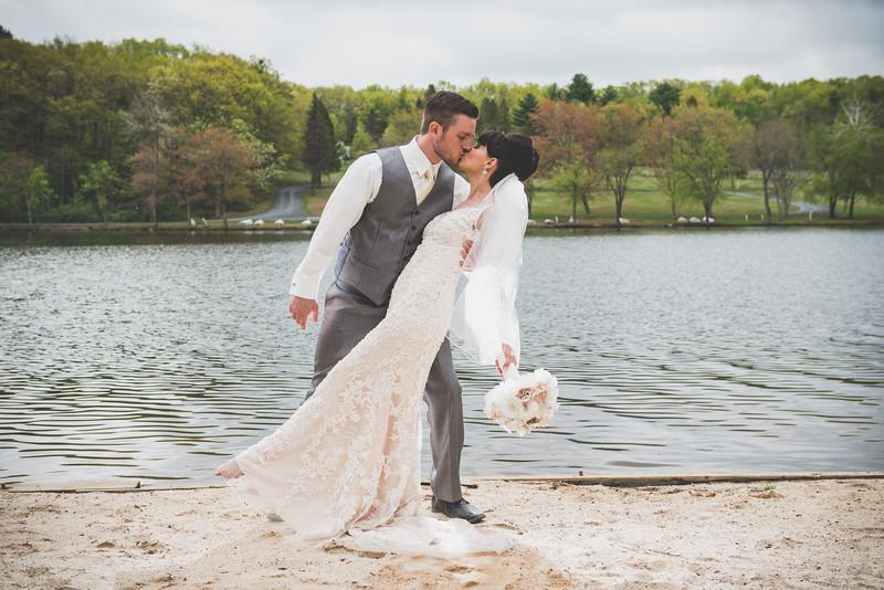 weddingparty-161.JPG