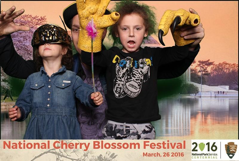 Boothie-NPS-CherryBlossom- (428).jpg